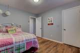 5727 Wilkerson Rd - Photo 22