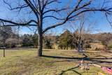 5727 Wilkerson Rd - Photo 25