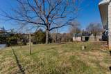 5727 Wilkerson Rd - Photo 26