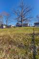 5727 Wilkerson Rd - Photo 27