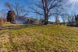 5727 Wilkerson Rd - Photo 29