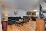 5727 Wilkerson Rd - Photo 4