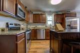 5727 Wilkerson Rd - Photo 8