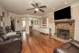 260 Twilight Blvd - Photo 4
