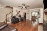 260 Twilight Blvd - Photo 5
