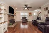 260 Twilight Blvd - Photo 6