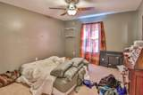 7349 Meadow Rd - Photo 13
