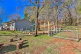 7349 Meadow Rd - Photo 4