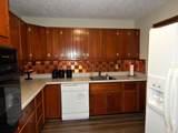 4604 Tanglewood Rd - Photo 4