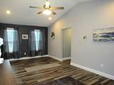 1934 Harriman Hwy - Photo 37