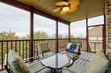 12841 Cabot Ridge Lane - Photo 8