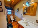 3509 Autumn Woods Lane - Photo 23