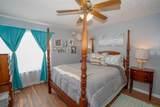 611 Whitesburg Drive - Photo 5