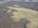 1555 Little Valley Rd Rd - Photo 15