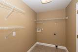 4404 Smedely D Butler Drive - Photo 14