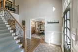 7209 Westhampton Place - Photo 4