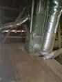 Brass Lantern Lane - Photo 17
