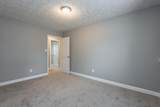 6601 Graycroft Circle - Photo 23