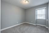 6601 Graycroft Circle - Photo 24
