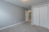 6601 Graycroft Circle - Photo 25
