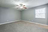 6601 Graycroft Circle - Photo 26