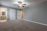 6601 Graycroft Circle - Photo 27