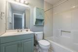 6601 Graycroft Circle - Photo 30