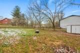 6601 Graycroft Circle - Photo 6