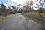 657 Island Ford Rd - Photo 17