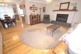 657 Island Ford Rd - Photo 2