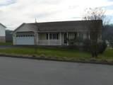 351 Mallory Drive - Photo 1
