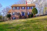 704 Knights Bridge Rd - Photo 1