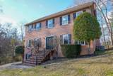704 Knights Bridge Rd - Photo 3