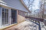 4014 Sherry Drive - Photo 16