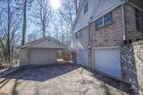 4014 Sherry Drive - Photo 39