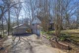 4014 Sherry Drive - Photo 4