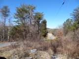 Thomas Springs Rd - Photo 3