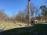 1836 Plumb Creek Circle - Photo 25