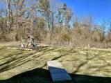1836 Plumb Creek Circle - Photo 26