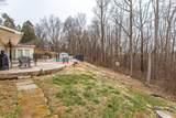 6009 Grove Park Rd - Photo 37