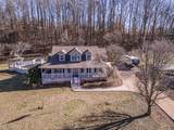 317A County Road 675 - Photo 12