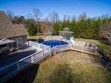 317A County Road 675 - Photo 4