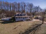 317A County Road 675 - Photo 7