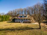 317A County Road 675 - Photo 8
