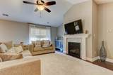 7901 Forbes Lane - Photo 11