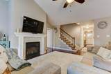 7901 Forbes Lane - Photo 4