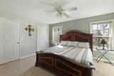 3131 Seminole Loop - Photo 15