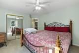 3131 Seminole Loop - Photo 20