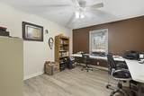 3131 Seminole Loop - Photo 21