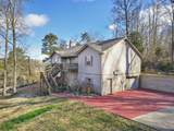 2820 Kentwood Drive - Photo 1